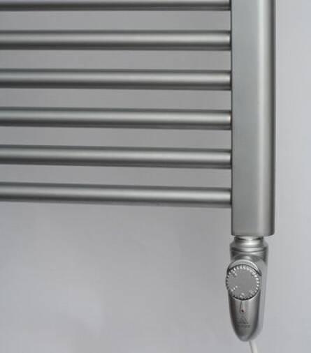 ТЭН с терморегулятором Heatpol 3G