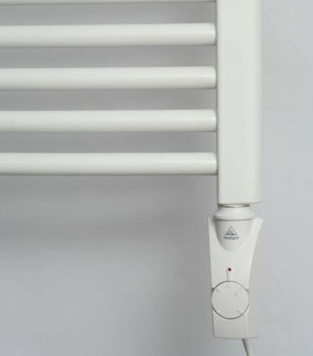 ТЭН с терморегулятором Heatpol GTN