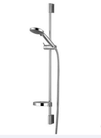 душова система